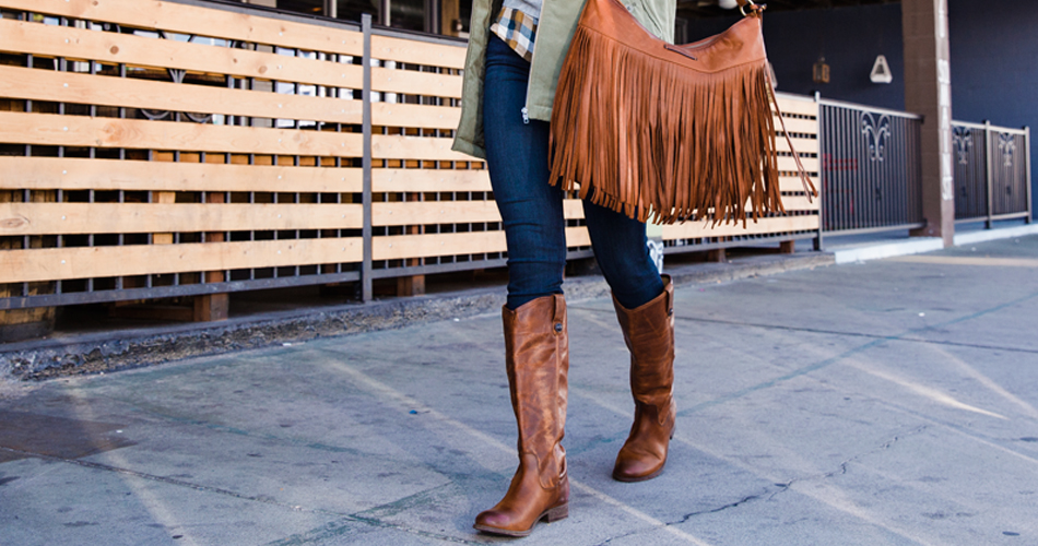 d896a7a6b16 Falling For Frye: Why Every Girl Needs Luxury | Zappos.com Blog