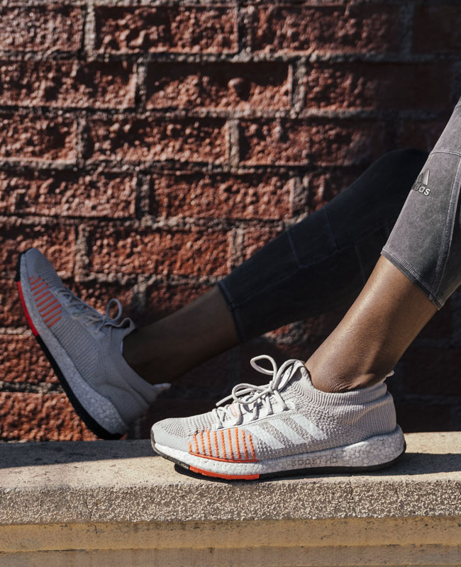 Adidas Boost | Zappos.com