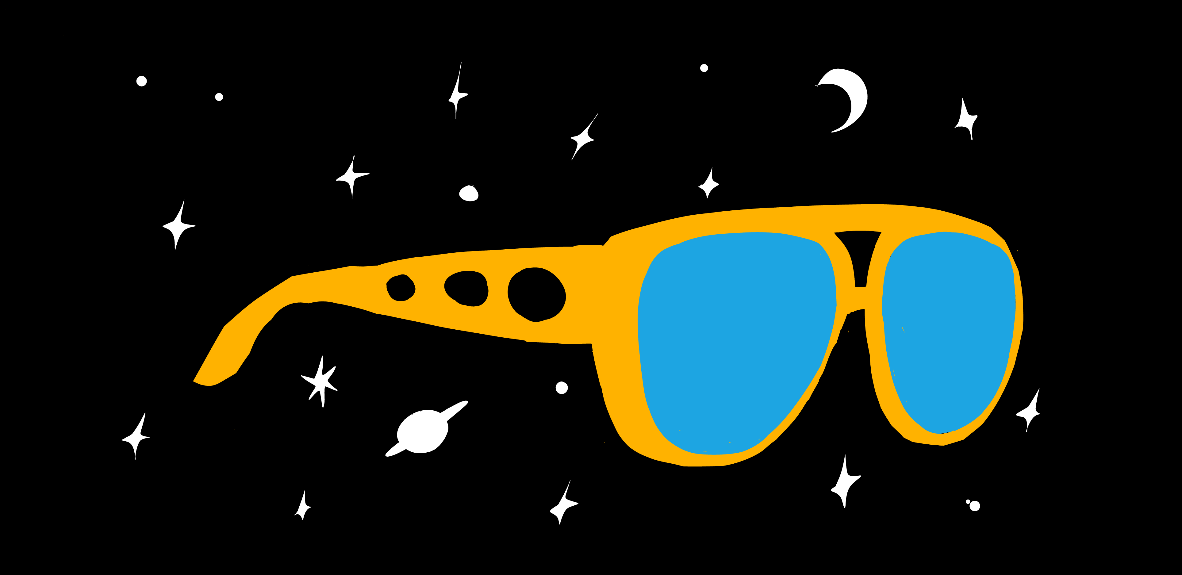 4dadd5784c2 15 Random Facts And Useless Trivia About Sunglasses