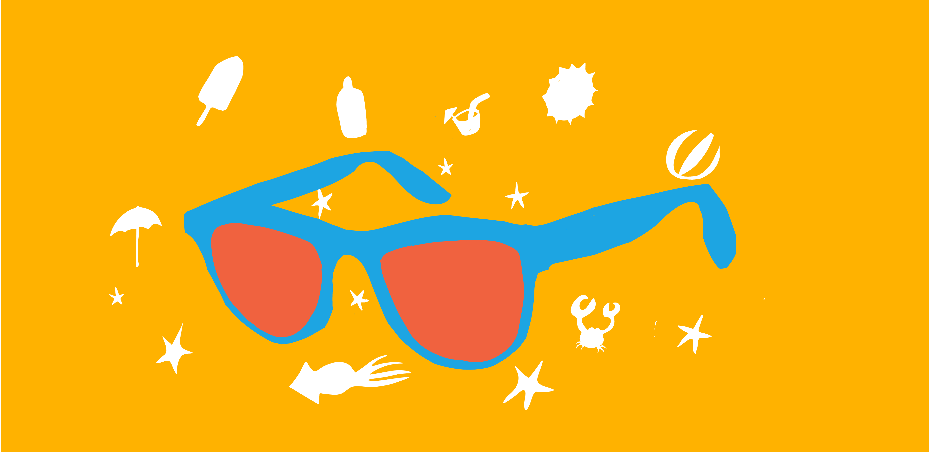 7fd22a9b1d 15 Random Facts And Useless Trivia About Sunglasses