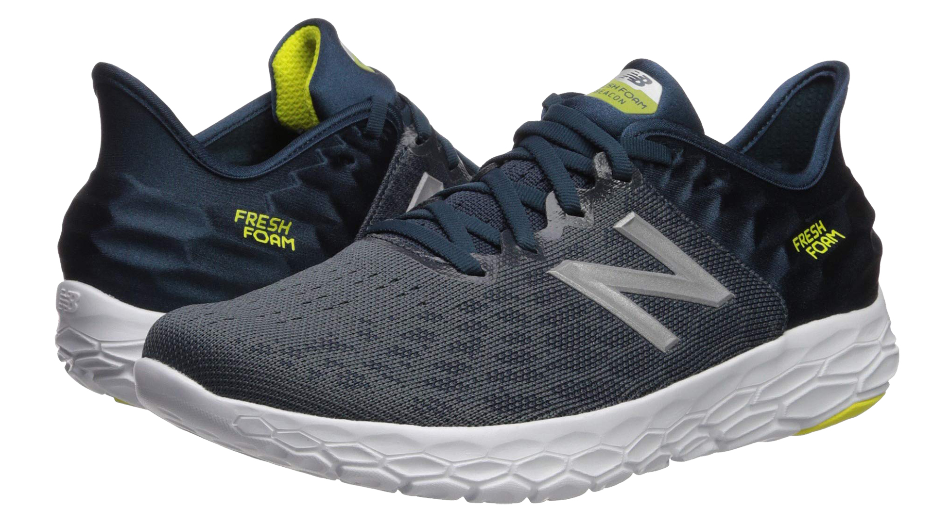 new balance beacon v2 release date