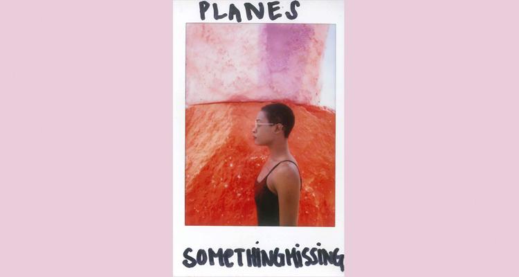 planes music