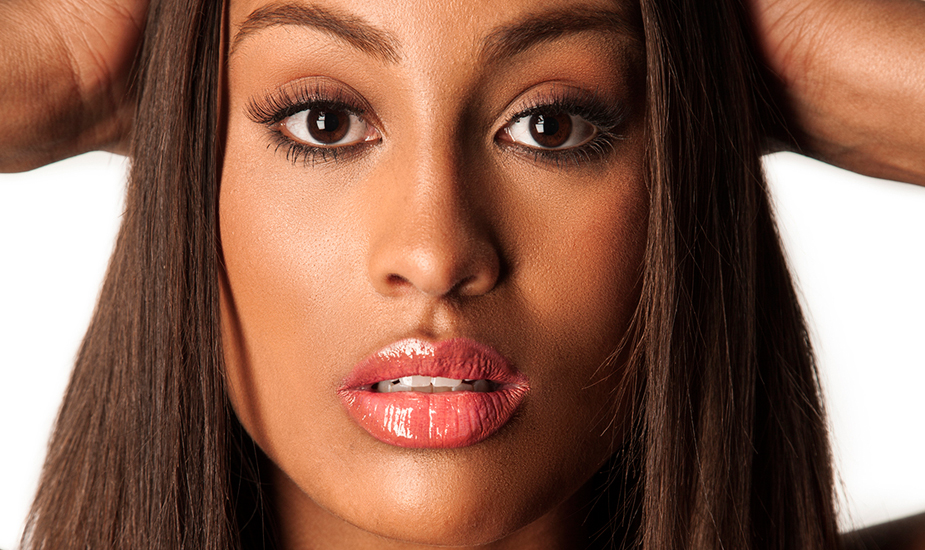 Skylar Diggins-Smith, WNBA Dallas Wings