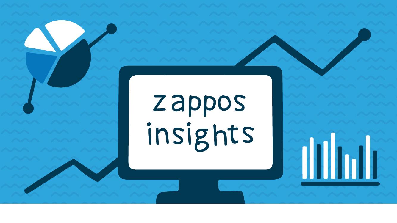 Zappos Internship