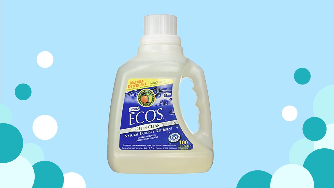 6 eco friendly detergents worth switching to zappos com blog