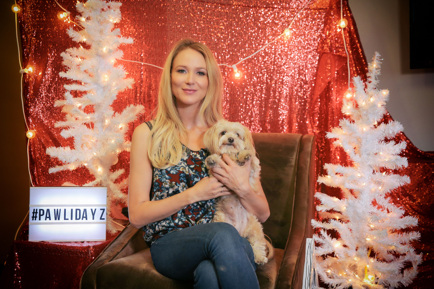 Jewel\'s Handmade Holiday Tour Evokes The Simple | Zappos.com