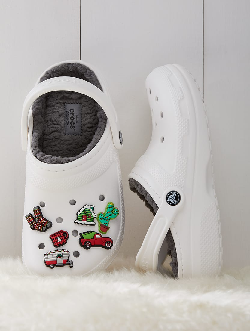 Crocs | Zappos.com