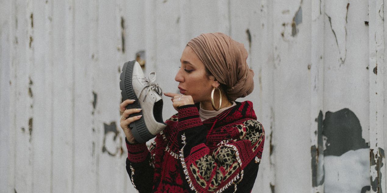 Marwa Atik wide photo