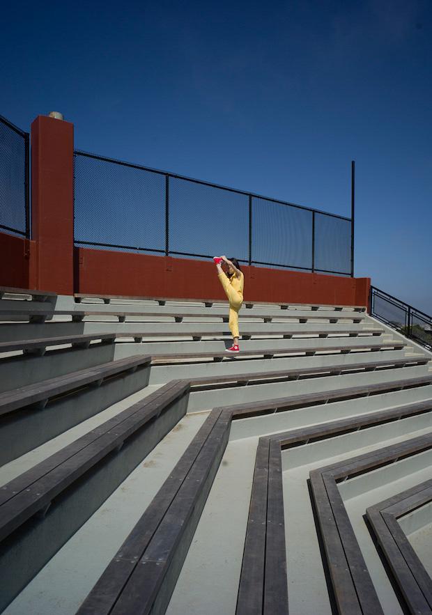 San Francisco Ballet photo