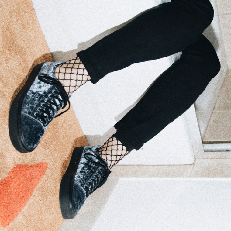 Sneakeristas