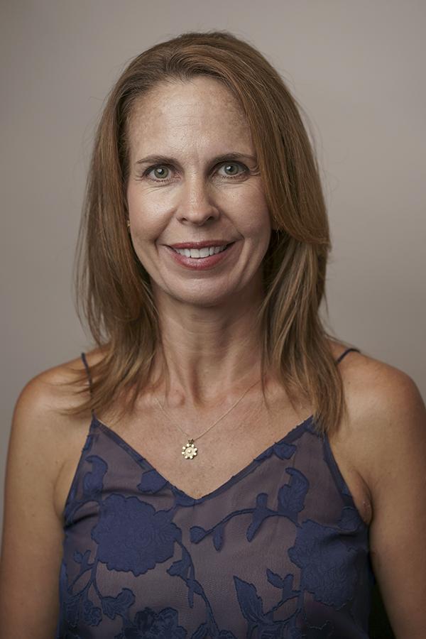 Jennifer Piatt