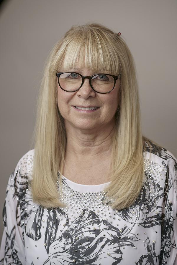 Karen Bowersox